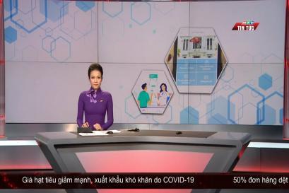 Khó hoạt động ở TP.HCM, phòng khám Trung Quốc chuyển sang các tỉnh thành khác