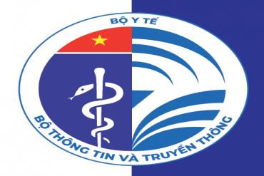 Khai báo y tế điện tử qua ứng dụng NCOVI
