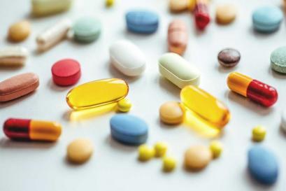 Phương pháp bảo vệ sức khỏe cho bệnh nhân tiểu đường khi vào hè 10