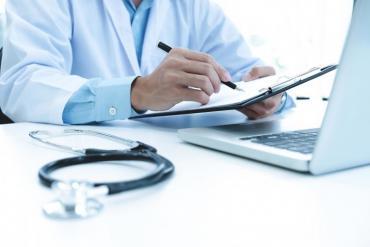 Hướng dẫn chẩn đoán và điều trị
