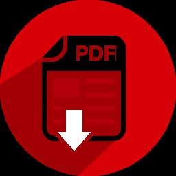 pdf-icon-2