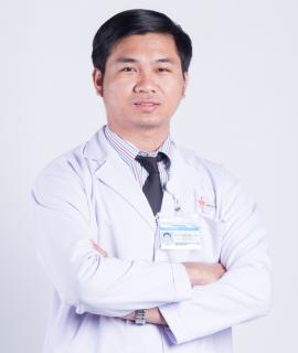 THS.BS. NGUYỄN HOÀNG LUÔNG