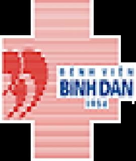 THS.BS TRẦN ĐOÀN THIÊN QUỐC